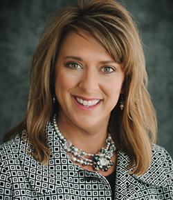 Michelle Schaefer