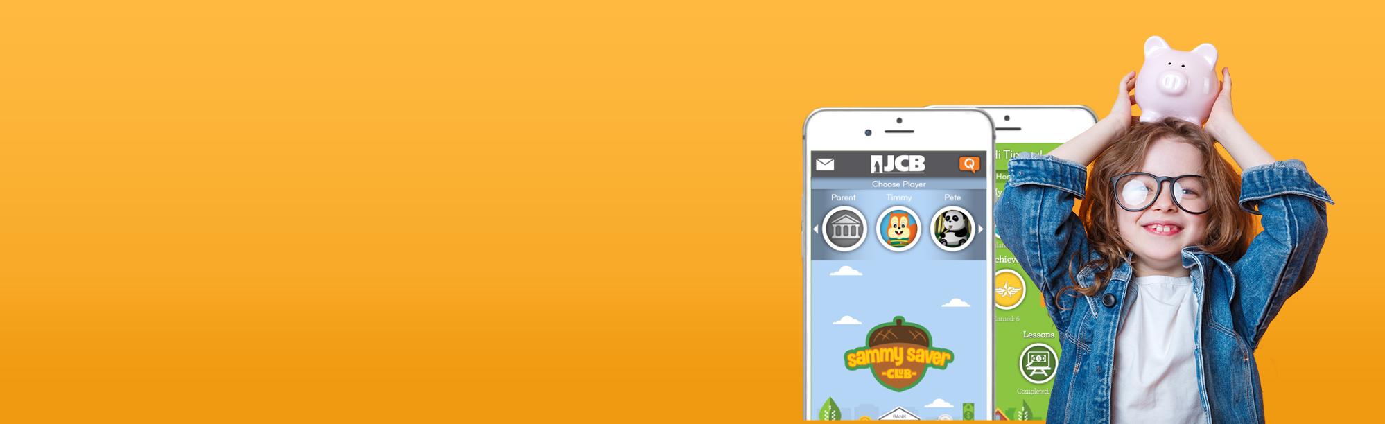 Sammy App2