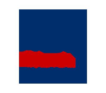 SBA-Logo-sm3