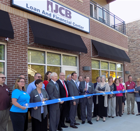 JCB opens office in Bloomington