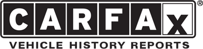 Carfax Vehicle History Report Logo