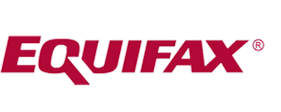 Equifax Home
